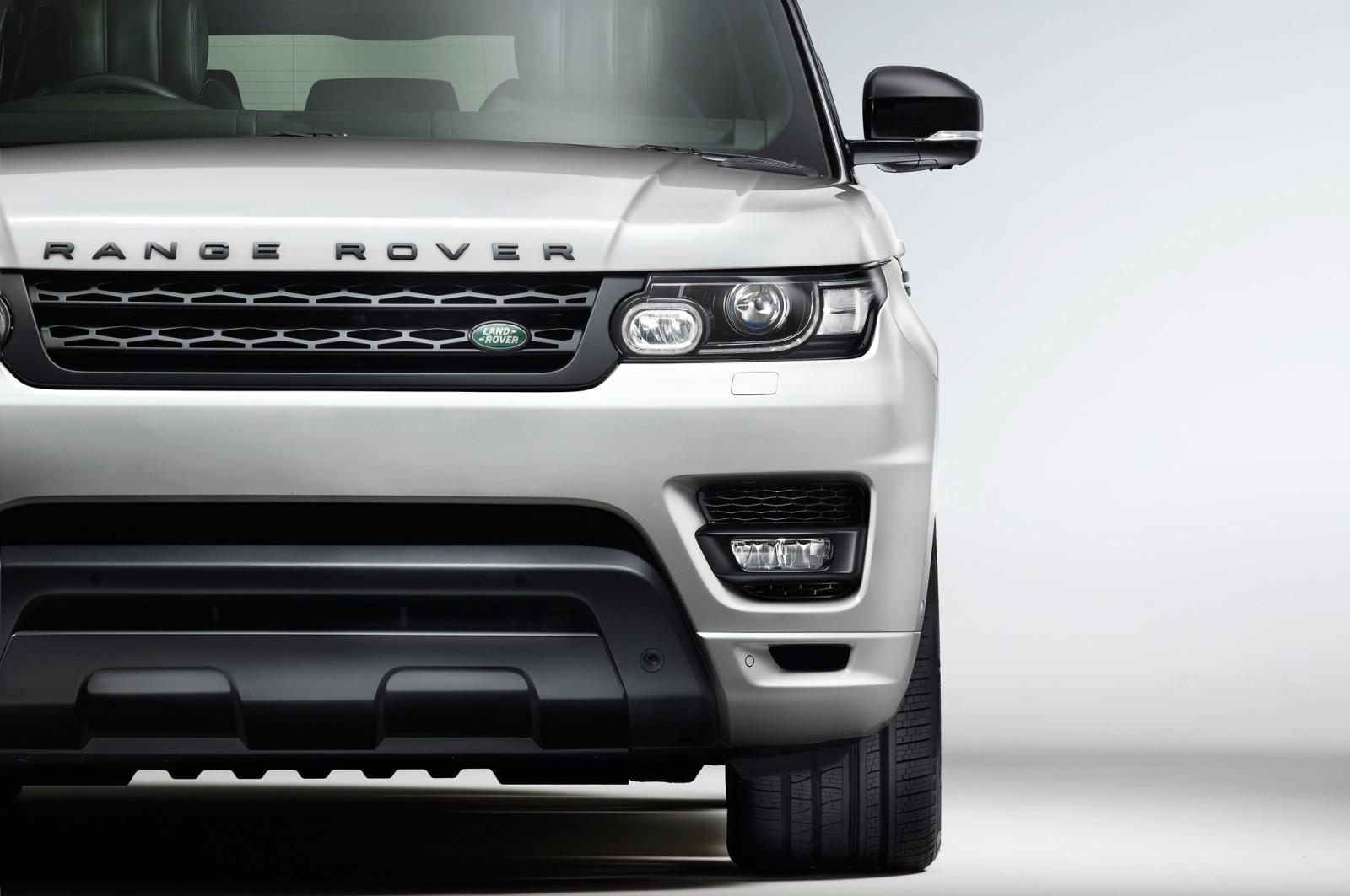 2015-land-rover-range-rover-18-car-hd-wallpaper-e1465328372798