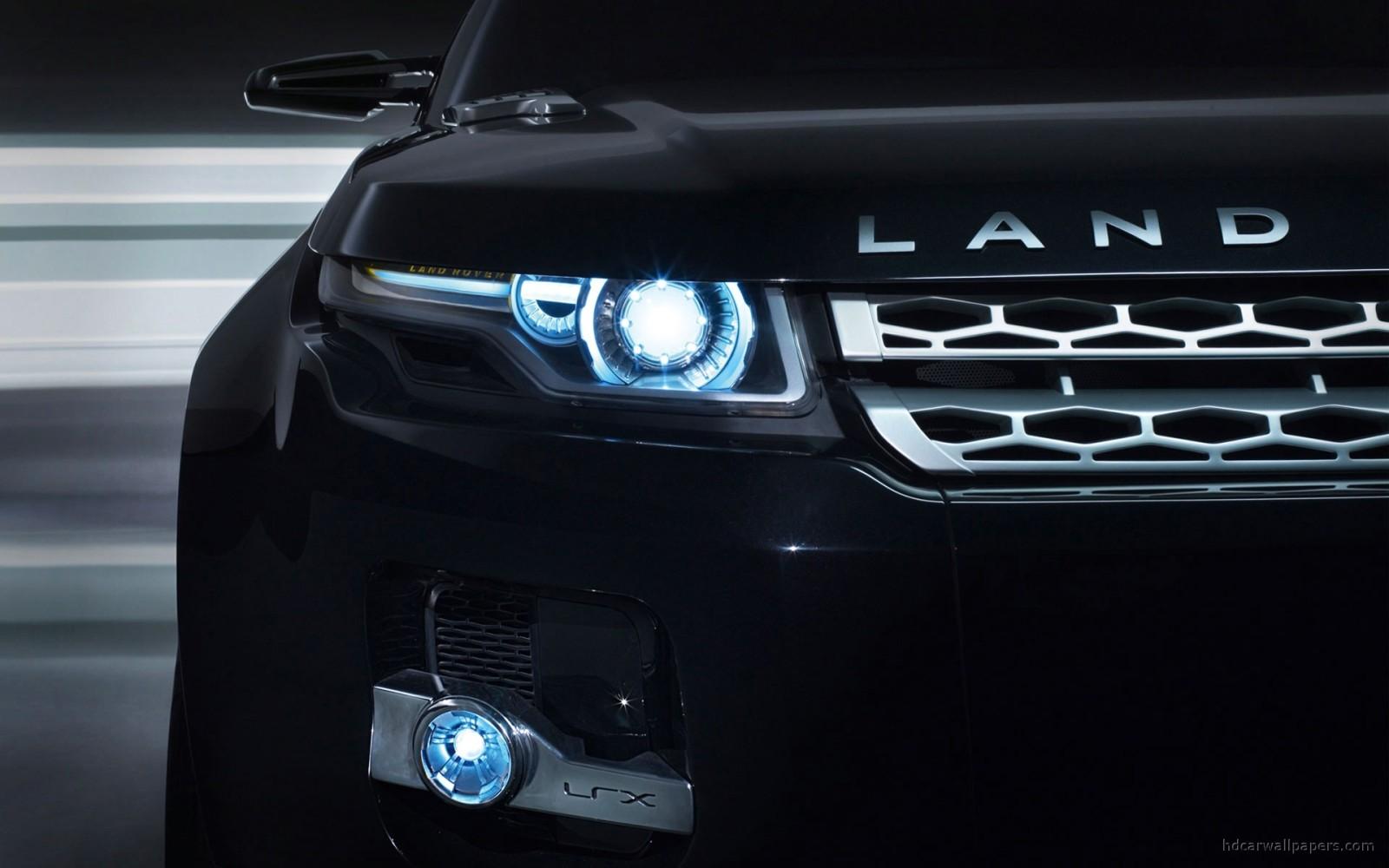 Range-Rover-Desktop-e1465328403470