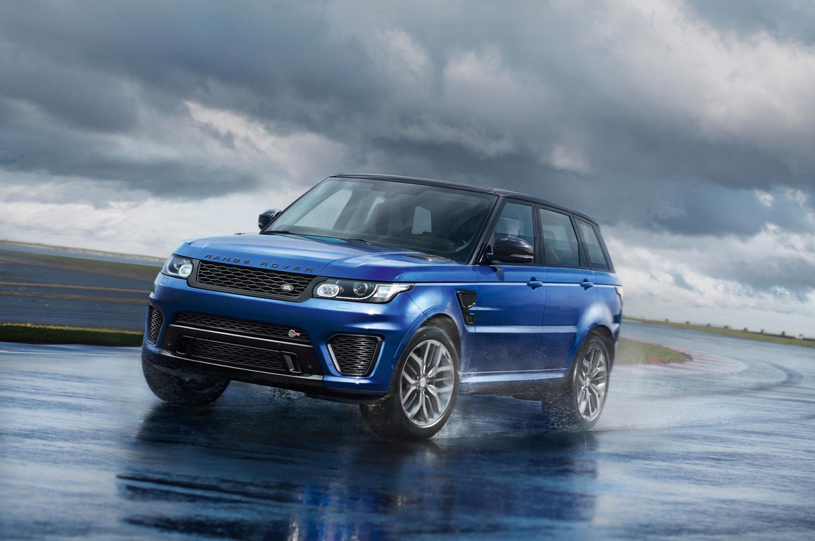 2015-Land-Rover-Range-Rover-Sport-SVR-promo-e1465328457800